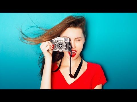 6 Things You Shouldn't Do if You're Just Starting Out in Photography (VIDEO) | Shutterbug