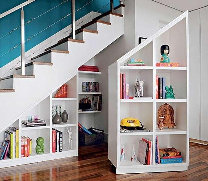 Oltre 25 fantastiche idee su soffitti in legno su for Costruito in armadi per camera familiare