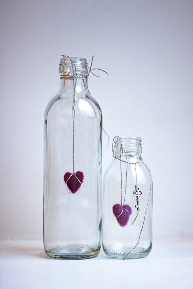 73 mejores im genes sobre m m en pinterest boda joyer a - Como poner fibra de vidrio ...