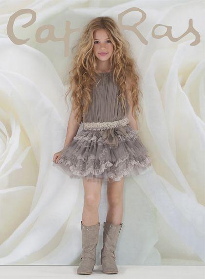 vestidos de niña - Cerca amb Google