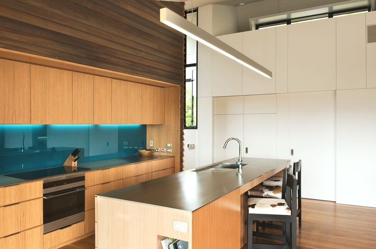 Contemporary-Property-New-Zealand-05