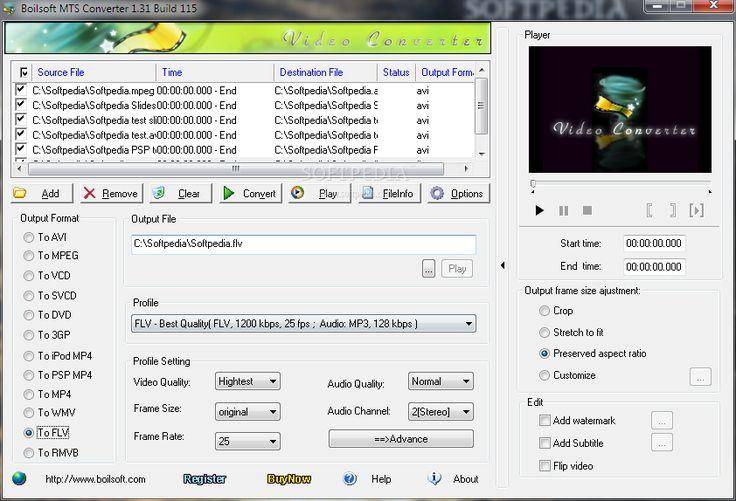Centos 5 2 x86 64 bin dvd iso download centos 6.2 x86 64 bin dvd1