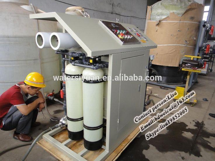 A água do mar dessalinização RO planta / filtro para o navio móvel-imagem-Tratamento de água-ID do produto:60217378392-portuguese.alibaba.com