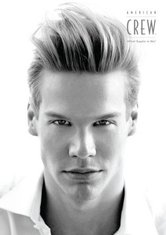 Prime 1000 Images About Mens Hair Styles On Pinterest Cool Hairstyles Short Hairstyles For Black Women Fulllsitofus