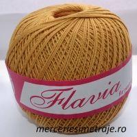 Flavia (Romanofir) (2) - Mercerie Si Metraje