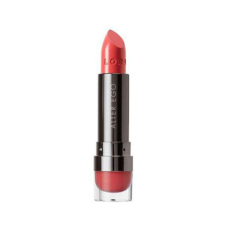 LORAC Alter Ego Lipstick - Flower Child