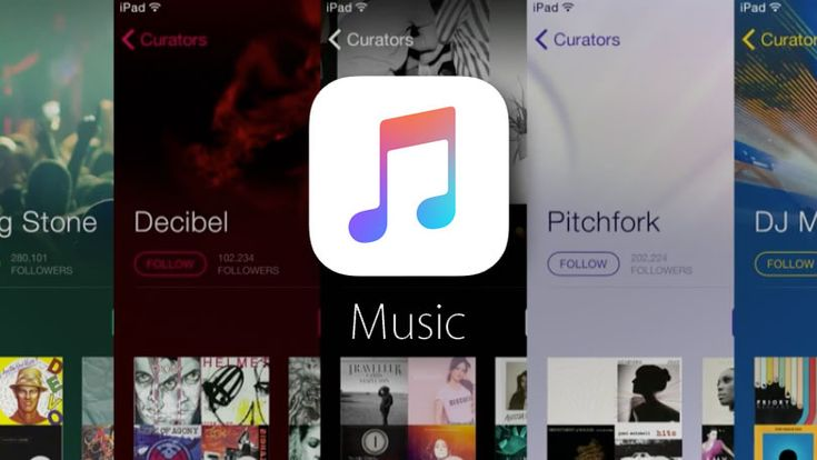 18 Rocking Apple Music Streaming Tips - Get Your Connect Name - PCMag.com