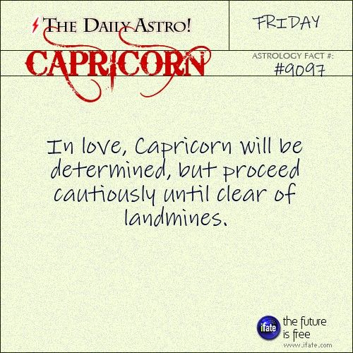 Daily astrology fact from The Daily Astro! Are you a fan of tarot cards?  If you are, this is the best of the free online tarot readings.  Visit iFate.com today! And for all today's Daily Astro cards, check out thedailyastro.com !