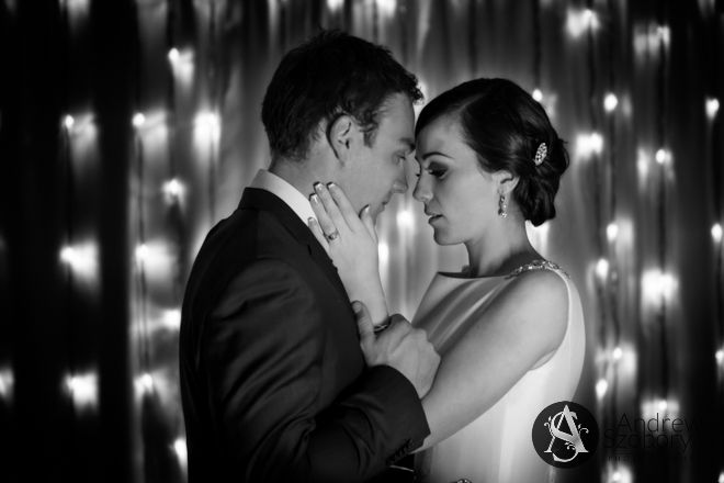Southern Highlands wedding photography  (70 of 73)