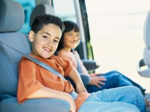 Reisen mit Kindern: Die schönsten Spiele für unterwegs