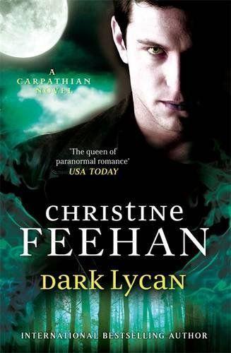 Dark Lycan de Christine Feehan, http://www.amazon.fr/dp/0349401950/ref=cm_sw_r_pi_dp_fVB1rb11KPS5Q