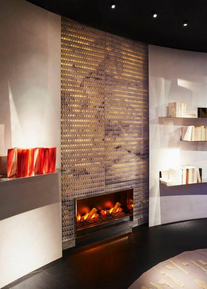 Maison & Objet 2015 september Paris, Maison et Objet, Salon maison et objet, maison et objet 2015, Paris France, Paris Guide, interieur design, paris design week #interiordesign #tradeshow | visit us www.maisonvalentina.net