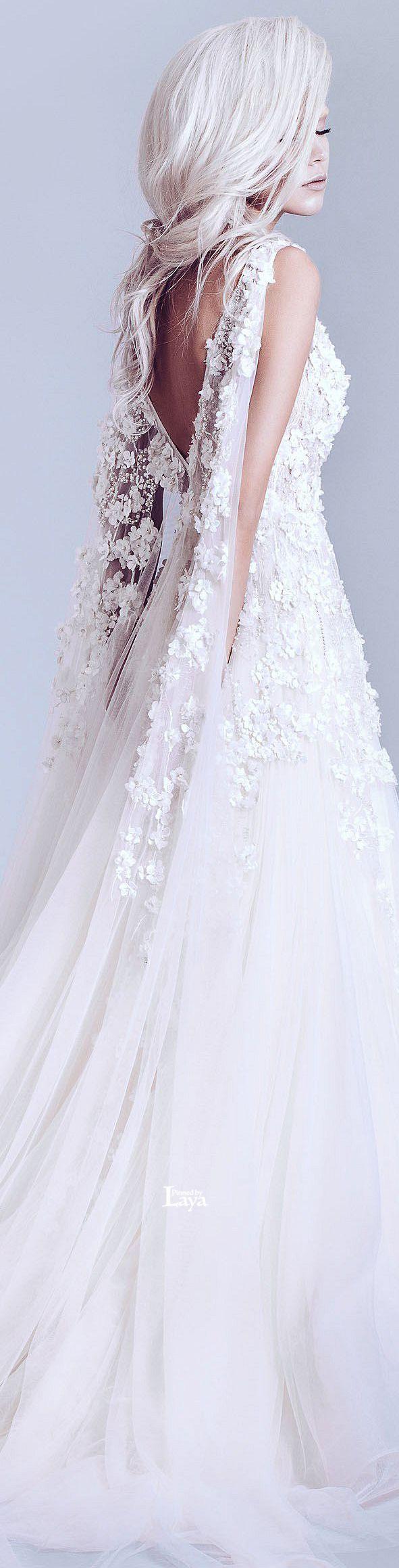 haute couture ALFAZAIRY