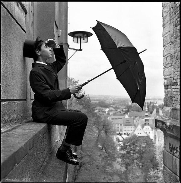 Rain City - bacheloritis.blogspot.com