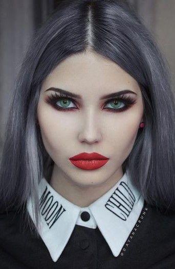 Model: Dayana Crunk https://www.steampunkartifacts.com