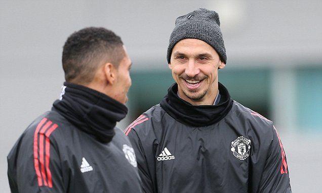 Manchester United vs Brighton: Team news, kick-off time