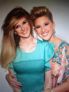 lindsie chrisley campbell and will campbell images - Yahoo Image Search Results