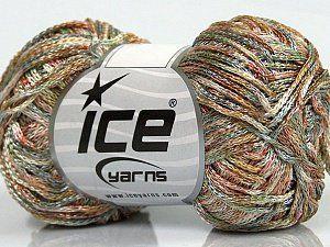 Cotton Knitting Yarn Australia : Best ice yarn australia crochet and images on