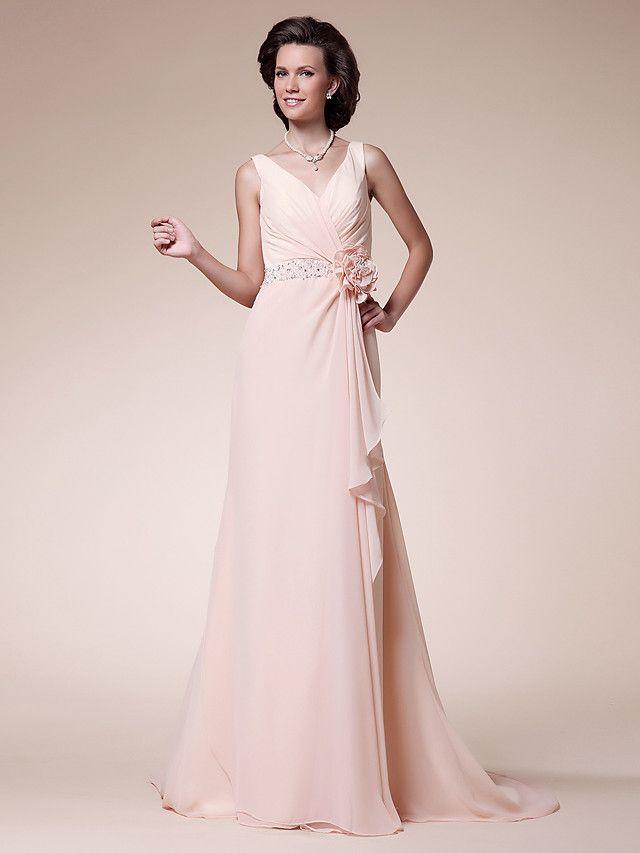 139 besten Wedding ideas Bilder auf Pinterest | Kleid plus größen ...