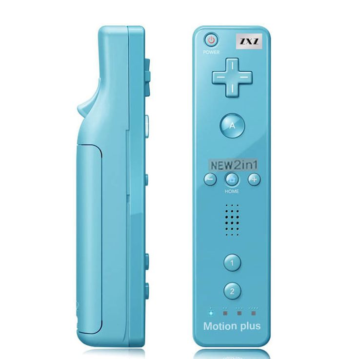 5 Color 2 In 1 Controller For Wiimote Built In Motion Plus Inside Remote Controller For Wii Game Guaranteed 100% -  Get free shipping. This Online shop give you the information of finest and low cost which integrated super save shipping for 5 Color 2 in 1 Controller For Wiimote Built in Motion Plus Inside Remote Controller For Wii Game Guaranteed 100% or any product.  I hope you are very lucky To be Get 5 Color 2 in 1 Controller For Wiimote Built in Motion Plus Inside Remote Controller For…