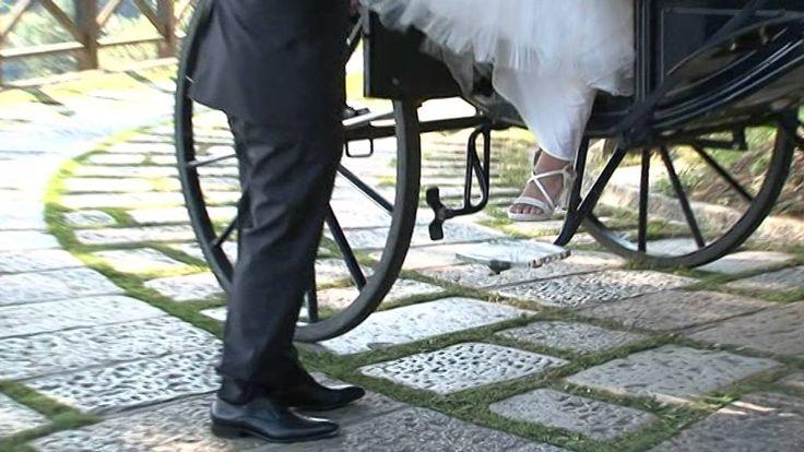 salvatoreponessastudio wedding videos