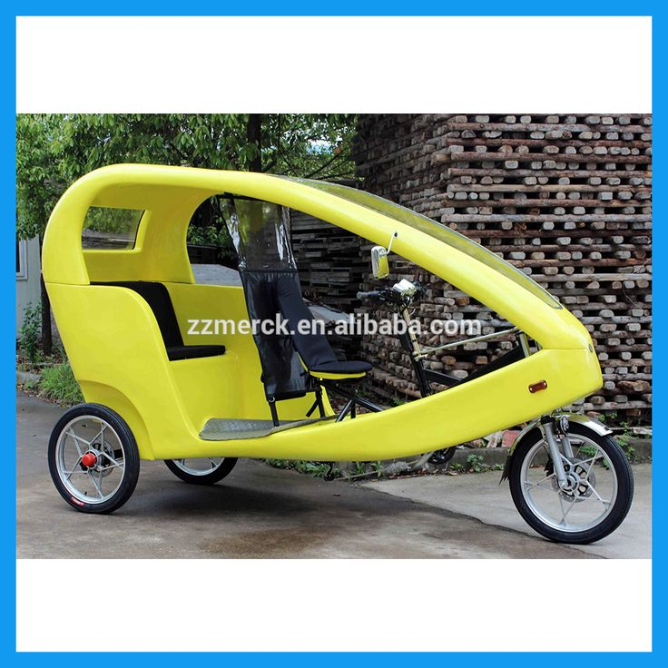 Source Lithium Battery 7 Speed Pedal Assist Electric Cycle Pedicab Tricycle Rickshaw Wholesale on m.alibaba.com