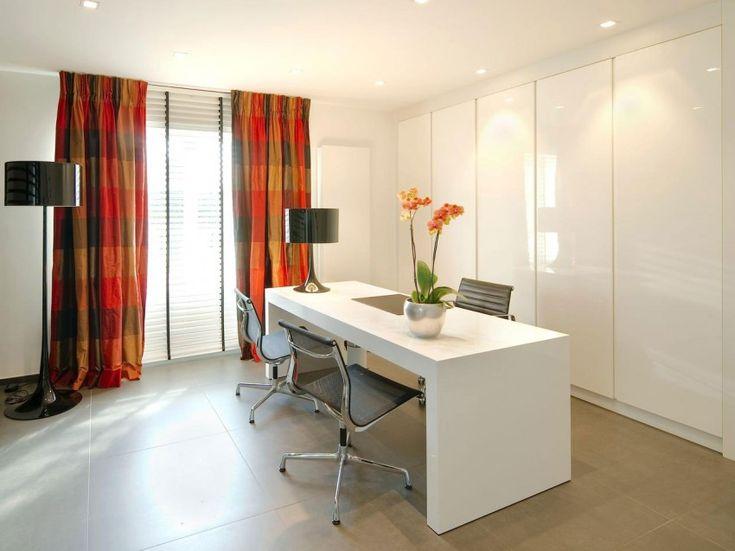 Утонченный интерьер дома в Бельгии | Дизайн|Все самое интересное о дизайне, архитектура, дизайн интерьера, декор, стилевые направления в интерьере, интересные идеи и хэндмейд