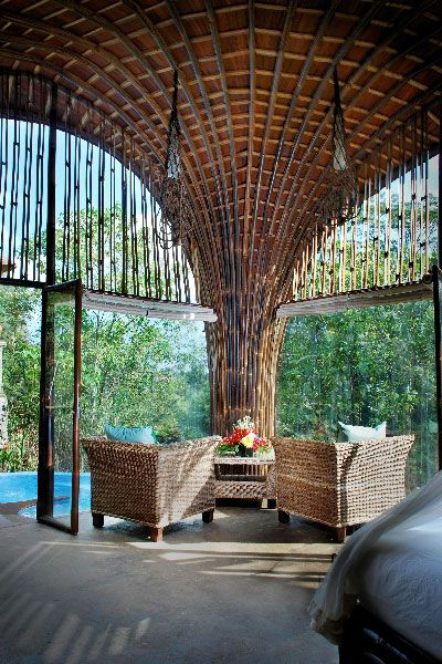 21 SUPERB PLACES TO STAY IN UBUD THAT RECHARGE YOUR SOUL – UBUD HOTELS & VILLAS