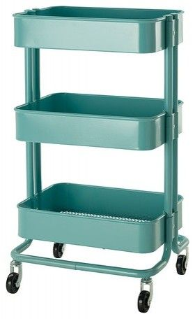 ikea rolling cart best 25 rolling carts ideas on beverage cart 29540