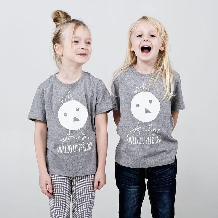 http://zzalozenia.pl/pl/t-shirt-dzieciecy-swiezo-upierzony.html