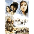 The Nativity Story--The most magnificent portrayal of the nativity ever! Witness the struggles and joys of the Holy Family---and the Savior's birth at the turning point of history. Epic in scope yet intimate in detail, this major motion picture spared nothing to ensure historical accuracy and cinematic power. A film to be cherished for years to come!