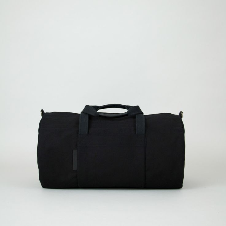 SALE: up to 50% off. Athletic Bag Black - €169
