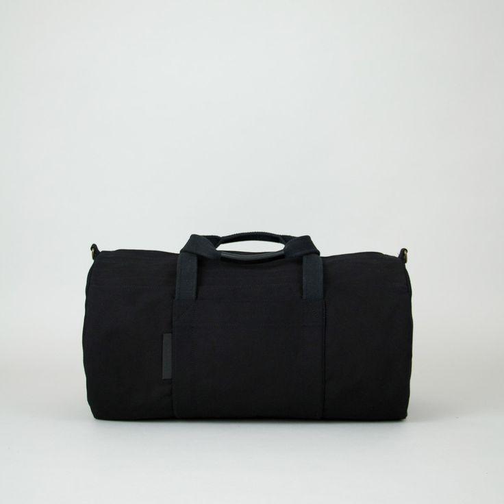 SALE: up to 50% off. Athletic Bag Black - €169