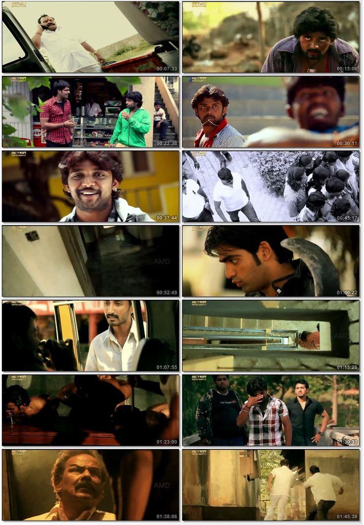 Yuva (Dosti) 2019 Hindi Dubbed HDRip 480p 720p (With