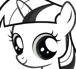 23 best MY LITTLE PONYS images on Pinterest Ponies Friendship