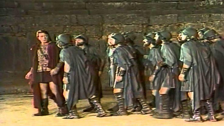 ΦΙΛΟΚΤΗΤΗΣ 1977 ΣΟΦΟΚΛΗΣ, ΘΕΑΤΡΟ ΕΠΙΔΑΥΡΟΥ, Α. ΜΙΝΩΤΗΣ