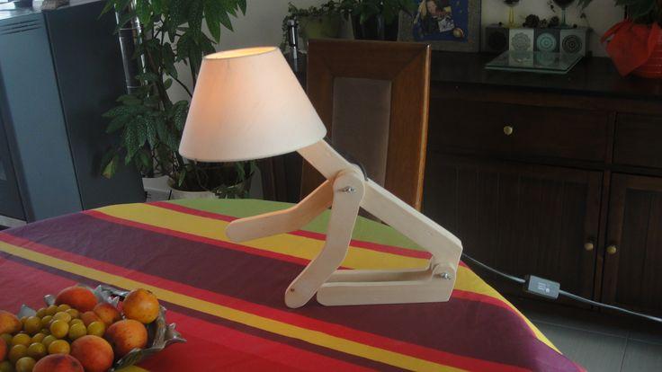 les 11 meilleures images du tableau cr atif d tournement d 39 objets sur pinterest objet. Black Bedroom Furniture Sets. Home Design Ideas