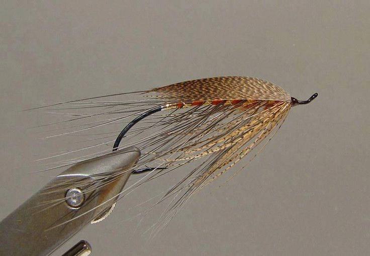 416 best Atlantic Salmon Patterns images on Pinterest ... Atlantic Salmon Fly Tying Patterns