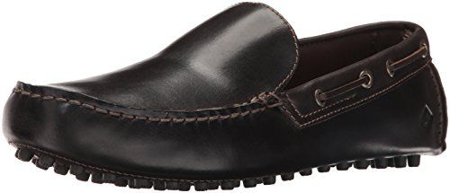 Nice Sperry Top-Sider Men's Hamilton Venetian Slip-On Loafer
