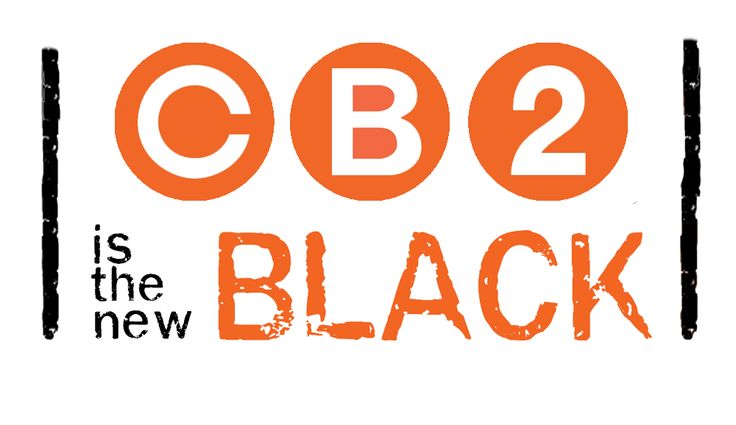 A Quiz: CB2 Furniture or Characters from Orange is the New Black?