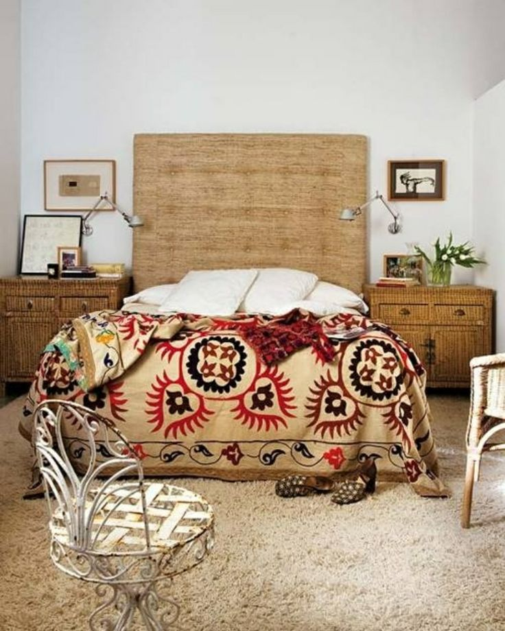 Aztec comforter fashion and beauty pinterest the o for Aztec bedroom ideas