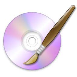 Download DVDStyler Portable (32/64 bit) 3.0.3 [Direct Link ]  http://ift.tt/2hMlnGT