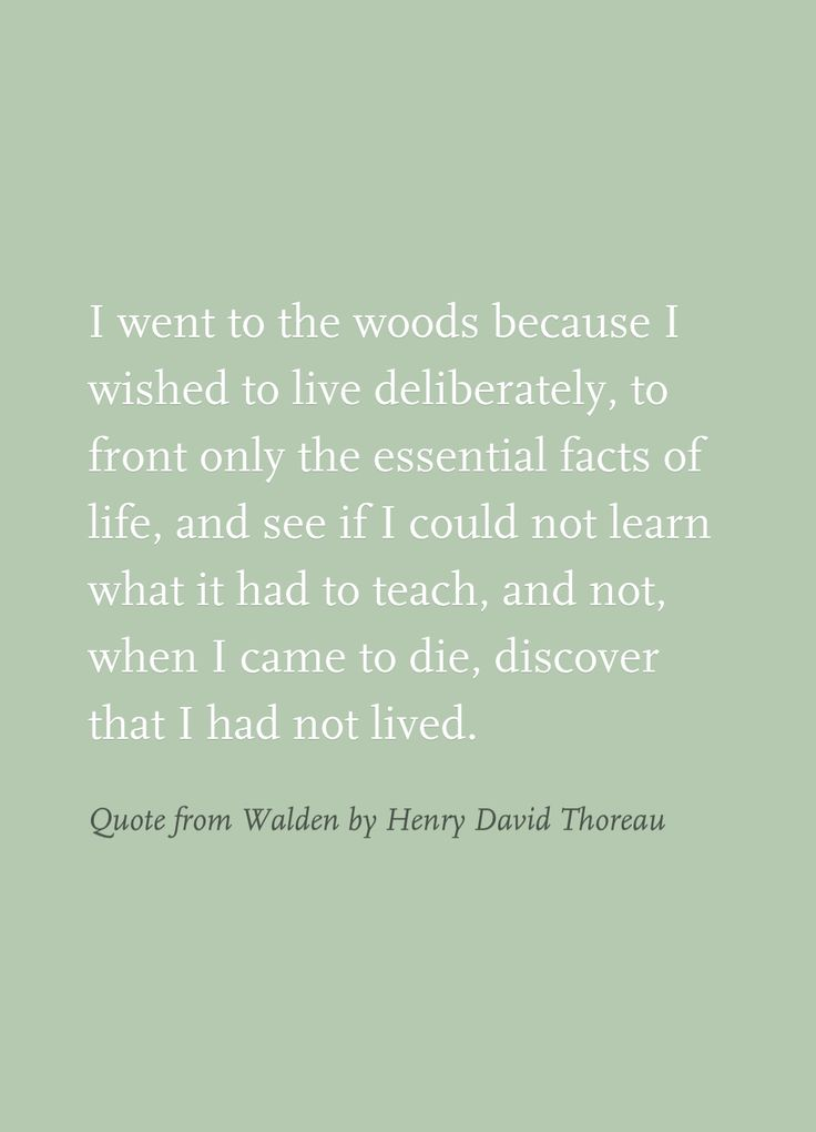 simplify thoreau essay Resistance to civil government (civil disobedience) is an essay by american transcendentalist henry david thoreau that was first published in 1849 in it, .