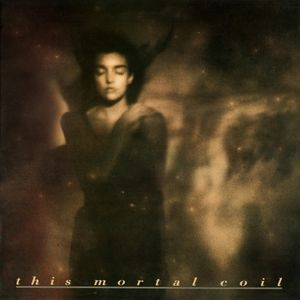 This Mortal Coil - It'll End In Tears at Discogs