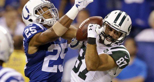 Jets Vs Eagles Live NFL | Watch Live Stream online