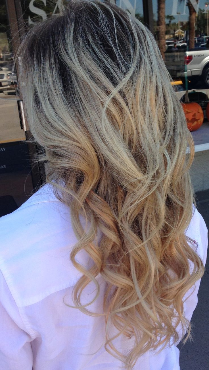 14 Best Hair Extensions Images On Pinterest Lounges Salons And