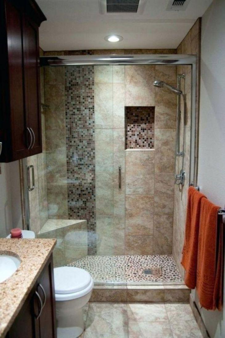 20 Gemutliche Kleine Badezimmer Die Entwurfe Umgestalten Um Ihr Haus Anzuspornen In 2020 Badezimmer Klein Badgestaltung Badezimmer Umgestalten