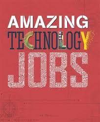 Amazing Technology Jobs  Explore EXP 602.3 HYN