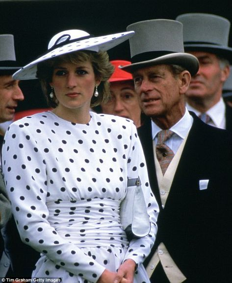9670 Best Princess Diana Images On Pinterest