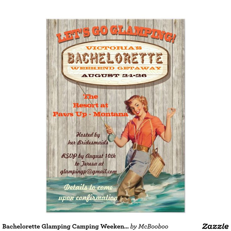 210 best Bachelorette Party Invitations images – Vintage Bachelorette Party Invitations